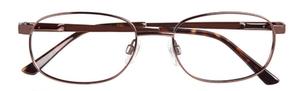 Puriti 302 Prescription Glasses