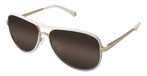 Kate Young K512 Sunglasses