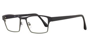 Capri Optics AG 5005 Grey