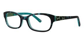 Timex Meander Eyeglasses