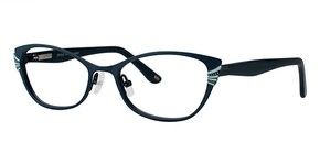 Timex Junket Eyeglasses