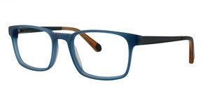 Original Penguin The Drake Eyeglasses