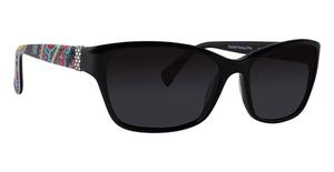 Vera Bradley Dina Sunglasses