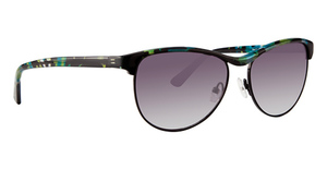XOXO X2341 Sunglasses