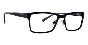 Argyleculture by Russell Simmons Basie Eyeglasses
