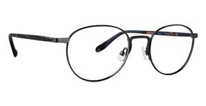Badgley Mischka Royce Eyeglasses