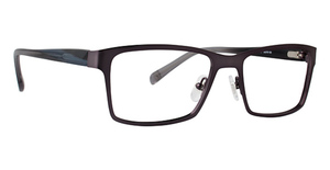 Argyleculture by Russell Simmons Basie Gunmetal