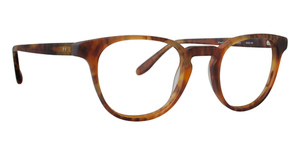 Badgley Mischka Bradford Eyeglasses