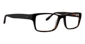 Badgley Mischka Morris Eyeglasses