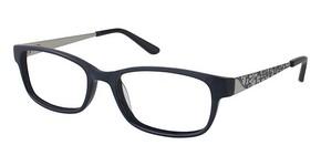 Kay Unger K173 Eyeglasses