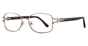 Boutique Design Martini 249 Eyeglasses