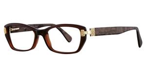 Boutique Design Martini 368 Eyeglasses