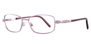 Boutique Design Martini 468 Eyeglasses