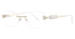 Boutique Design Martini 255 Eyeglasses
