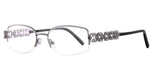 Boutique Design Martini 521 Eyeglasses