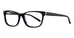 London Fog Womens India Eyeglasses