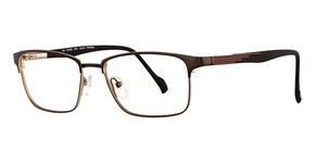 Stepper 60085 Eyeglasses