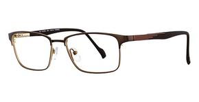 Stepper 60085 Eyeglasses
