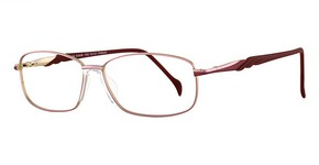 Stepper 50108 Eyeglasses