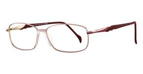 Stepper 50108 Eyeglasses