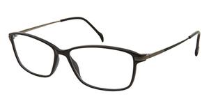 Stepper 30059 Eyeglasses
