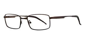 Callaway Inverness Eyeglasses