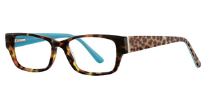Vivian Morgan 8053 Eyeglasses