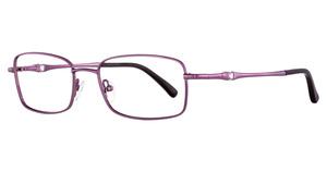 Avalon Eyewear 5041 Eyeglasses