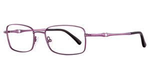 Avalon Eyewear 5041 Eyeglasses