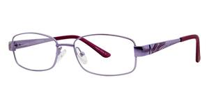Elan 3403 Eyeglasses
