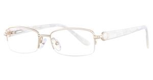Elan 3402 Eyeglasses