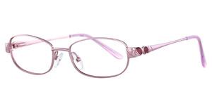 Elan 3401 Eyeglasses