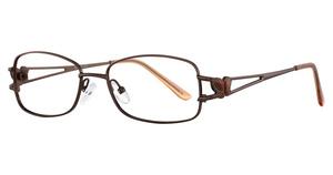 Elan 3404 Eyeglasses
