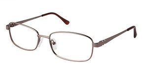 New Globe L5162 Eyeglasses