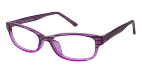 New Globe L4057 Eyeglasses