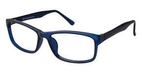 New Globe M429 Eyeglasses