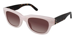 Ted Baker B651 Sunglasses