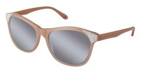 Lulu Guinness L127 Sunglasses