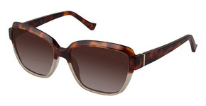 Tura Sun 056 Sunglasses