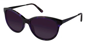 Lulu Guinness L130 Sunglasses