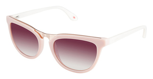 Lulu Guinness L129 Sunglasses