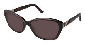Tura Sun 057 Eyeglasses