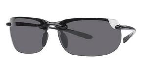 Maui Jim Banyans Universal Fit 412N Sunglasses