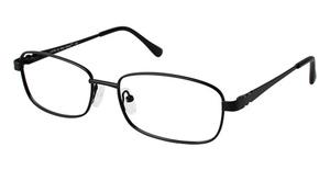 A&A Optical L5162 Black