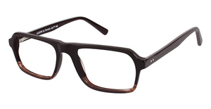 A&A Optical Austin Brown