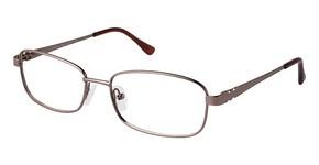 A&A Optical L5162 Brown