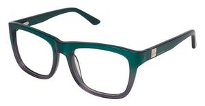 GX by GWEN STEFANI GX003 Eyeglasses