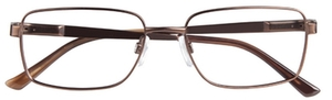 Puriti 303 Eyeglasses