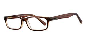 SMART S7119 Eyeglasses