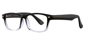 SMART S7122 Eyeglasses
